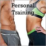 Personal Training , Fitness Trainer Oakville and Burlington
